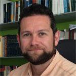 Pedro Carrasco Jiménez